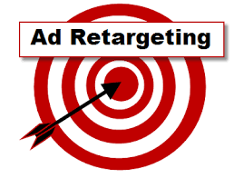 what is ad retargeting